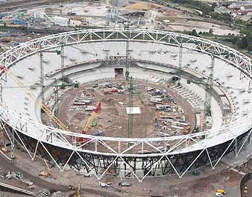 olympic-stadium-project